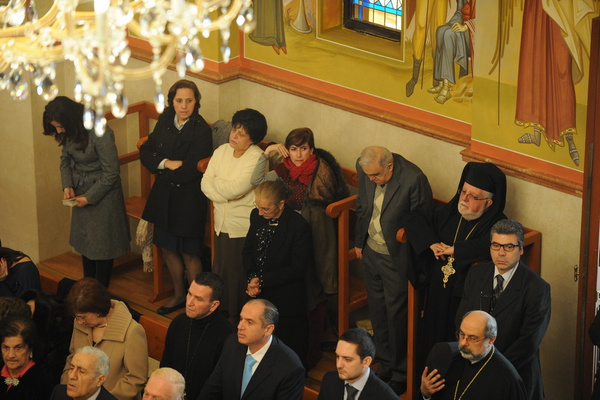 17-02-2013_0136 by Antioch Patriarchate