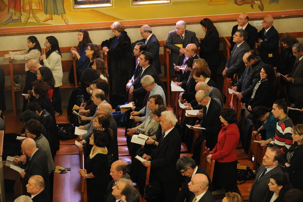 17-02-2013_0137 by Antioch Patriarchate