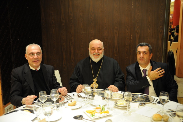 17-02-2013_0238 by Antioch Patriarchate