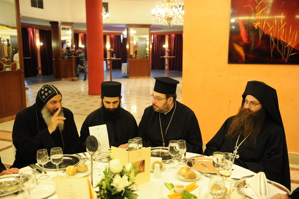 17-02-2013_0242 by Antioch Patriarchate