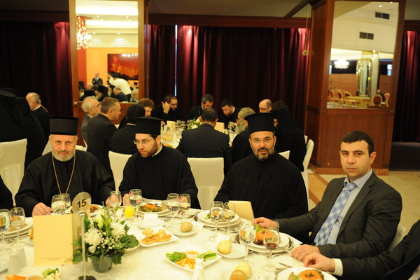 17-02-2013_0245 by Antioch Patriarchate