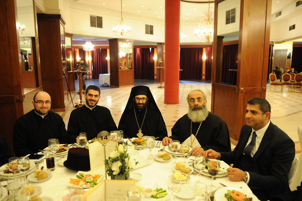 17-02-2013_0248 by Antioch Patriarchate