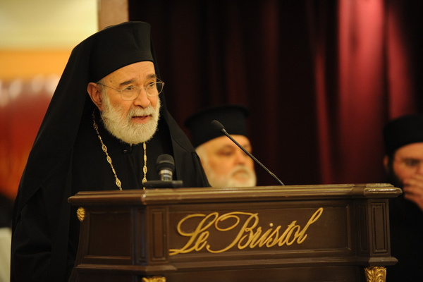 17-02-2013_0196 by Antioch Patriarchate
