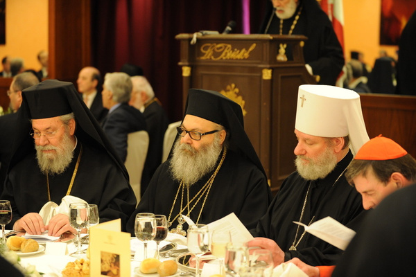 17-02-2013_0197 by Antioch Patriarchate