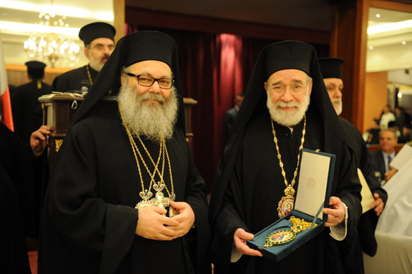 17-02-2013_0199 by Antioch Patriarchate