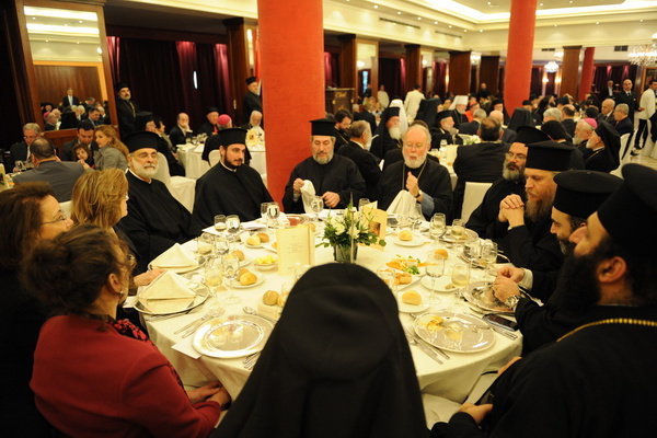 17-02-2013_0202 by Antioch Patriarchate