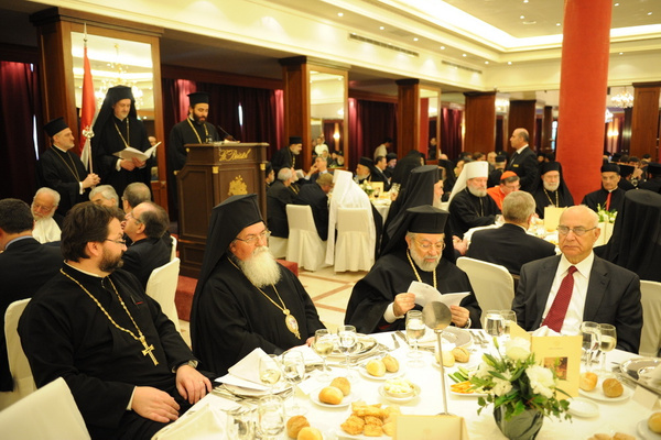 17-02-2013_0210 by Antioch Patriarchate