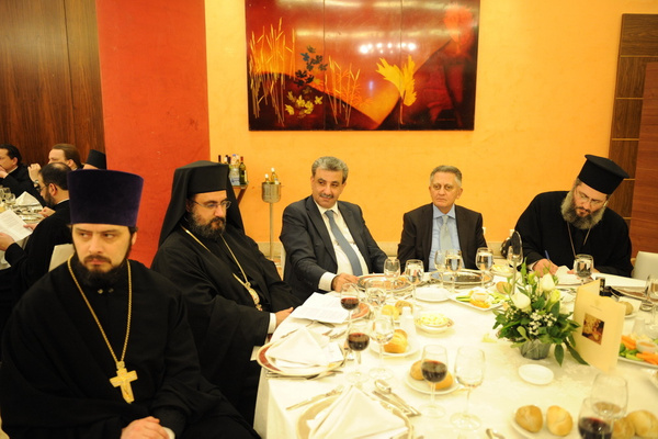 17-02-2013_0213 by Antioch Patriarchate