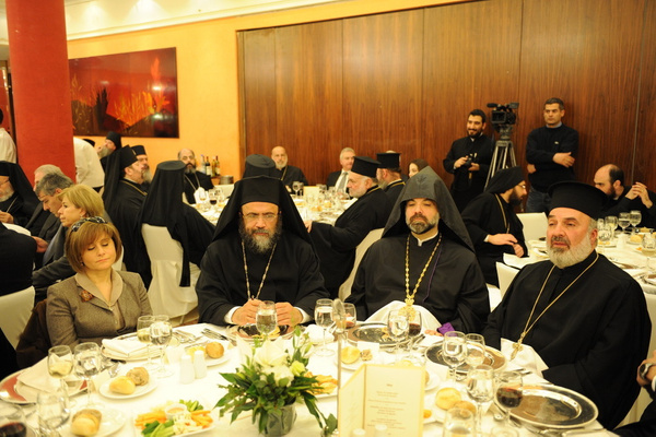 17-02-2013_0214 by Antioch Patriarchate