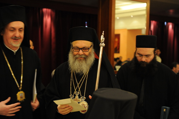 17-02-2013_0219 by Antioch Patriarchate
