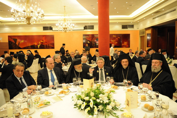 17-02-2013_0222 by Antioch Patriarchate