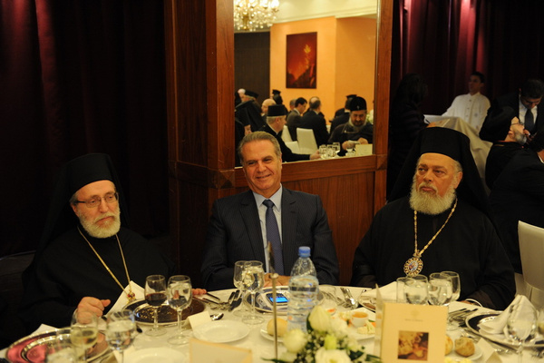 17-02-2013_0223 by Antioch Patriarchate