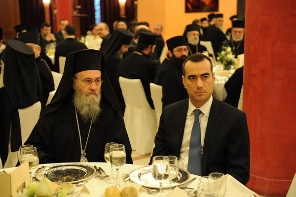 17-02-2013_0224 by Antioch Patriarchate