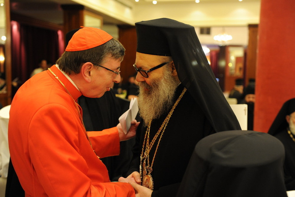 17-02-2013_0225 by Antioch Patriarchate