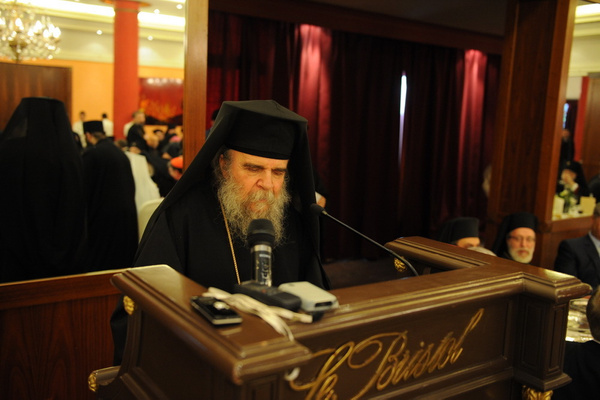 17-02-2013_0226 by Antioch Patriarchate