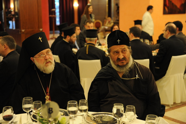 17-02-2013_0227 by Antioch Patriarchate