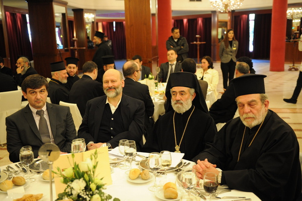 17-02-2013_0229 by Antioch Patriarchate
