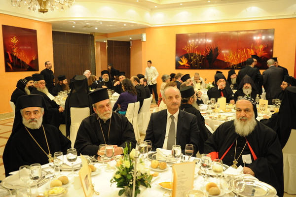 17-02-2013_0230 by Antioch Patriarchate