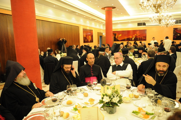 17-02-2013_0233 by Antioch Patriarchate