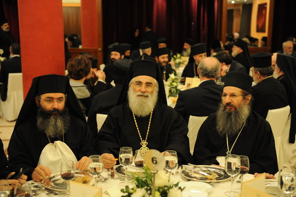 17-02-2013_0234 by Antioch Patriarchate