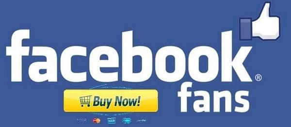buy facebook fans by MiniUser032