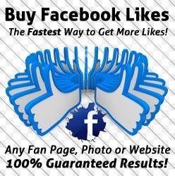buy facebook likes by MiniUser032