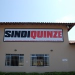 Sinjufego firma convênio com o Sindiquinze