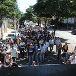 10/06/2015 - Greve do Sinjufego
