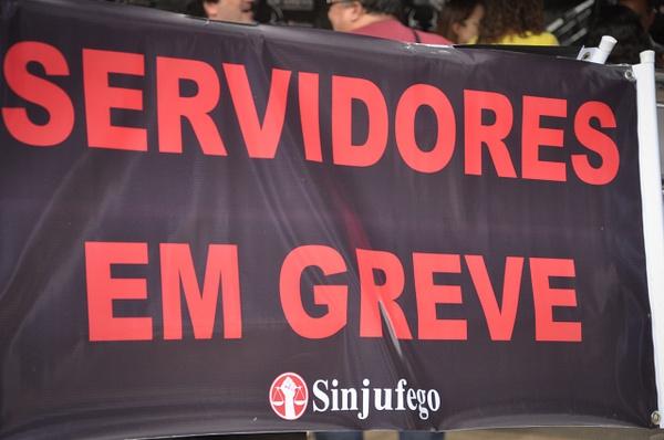 17/06/2015 - Greve de 48h by Sinjufego