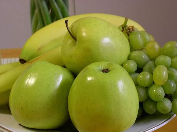 Test_Apples