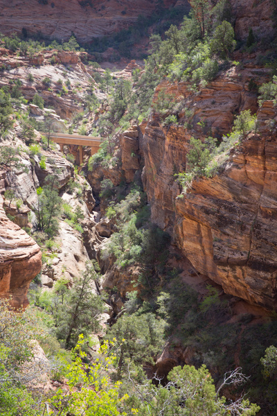 H55A5440_Zion_1600 by AnthonyJones