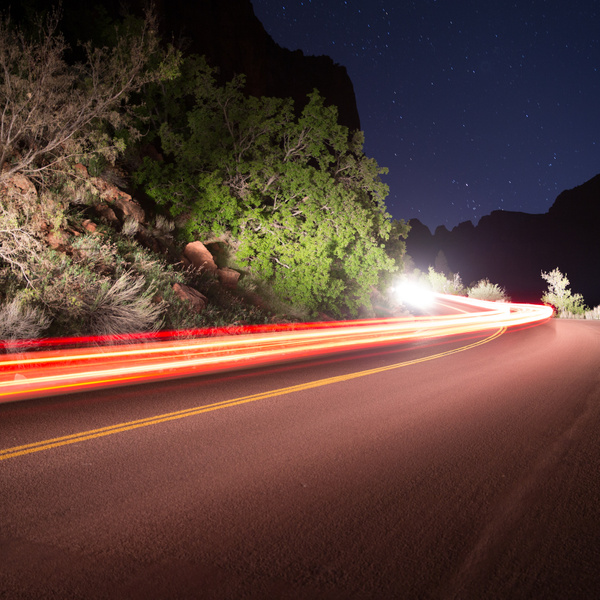 H55A5554_Zion_1600 by AnthonyJones