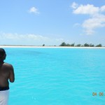 2012 Grace Bay -  Providenciales, Turks and Caicos