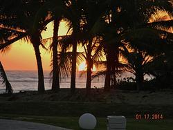 Breathless Resort Punta Cana