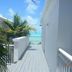 Villa Roi Soleil-Providenciales, Turks and Caicos 2014