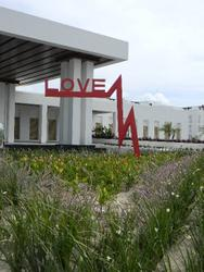 Finest Playa Mujeres-April 2015