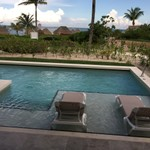 Excellence Playa Mujeres - Imperial Suite with Private Pool