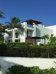 EC Imperial Suite RTT @ Finest Playa Mujeres