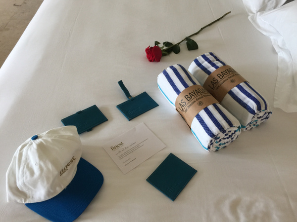 Gifts by Lovethesun