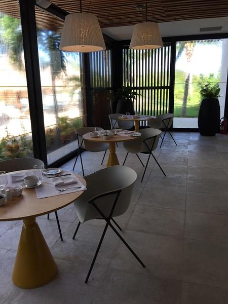 Finest Club Lounge by Lovethesun