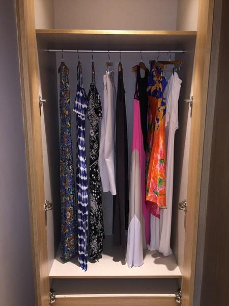 Closet by Lovethesun