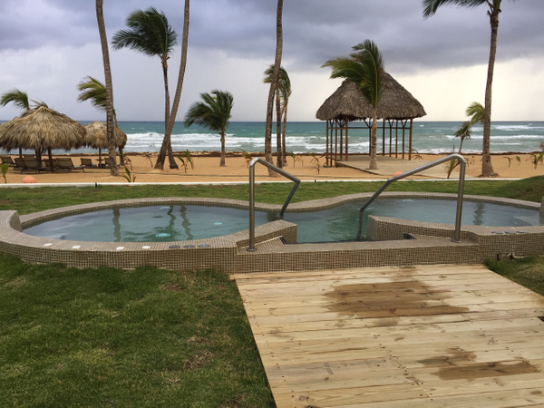 Excellence Punta Cana - Post Renovations by Lovethesun