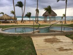 Excellence Punta Cana - Post Renovations