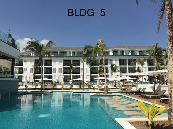 Bldg 5 by Lovethesun