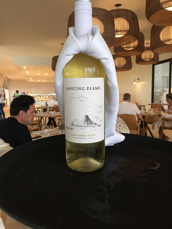 House White Wine