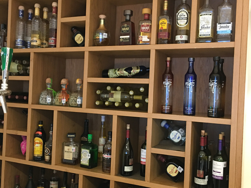 Finest Club Lounge Bar