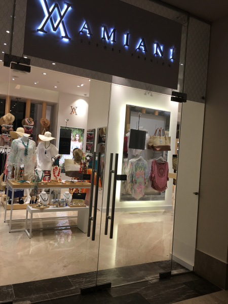Gift shop by Lovethesun