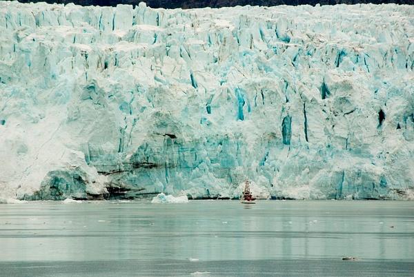 IMGP9093-Glacier Bay by Buutopia