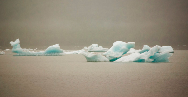 IMGP9374-Mendenhall Glacier by Buutopia