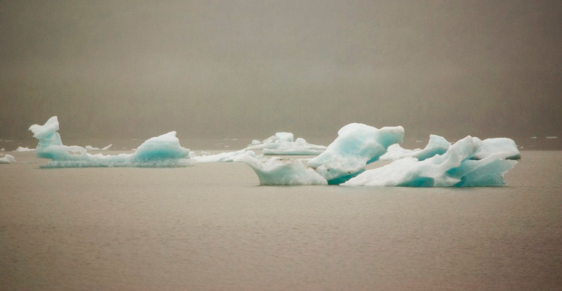 IMGP9374-Mendenhall Glacier